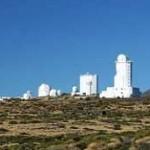 TF_telescopes
