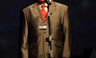 Victor Gorbatko