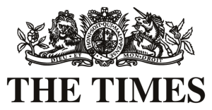 starmus the times