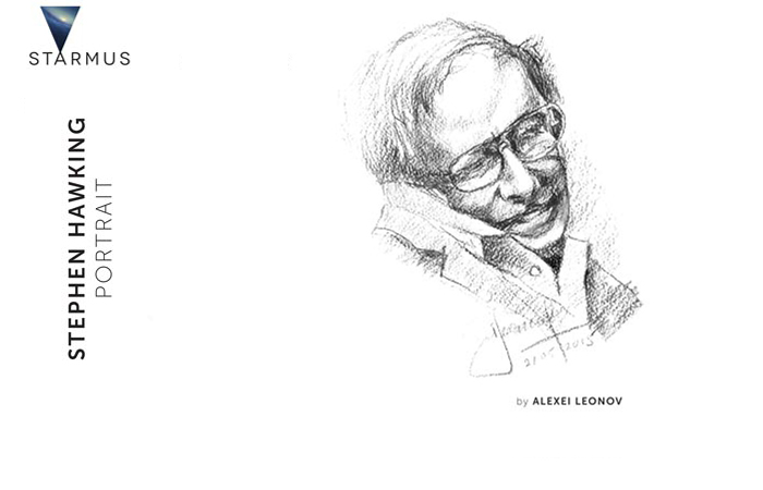Hawking_Portrait_Leonov