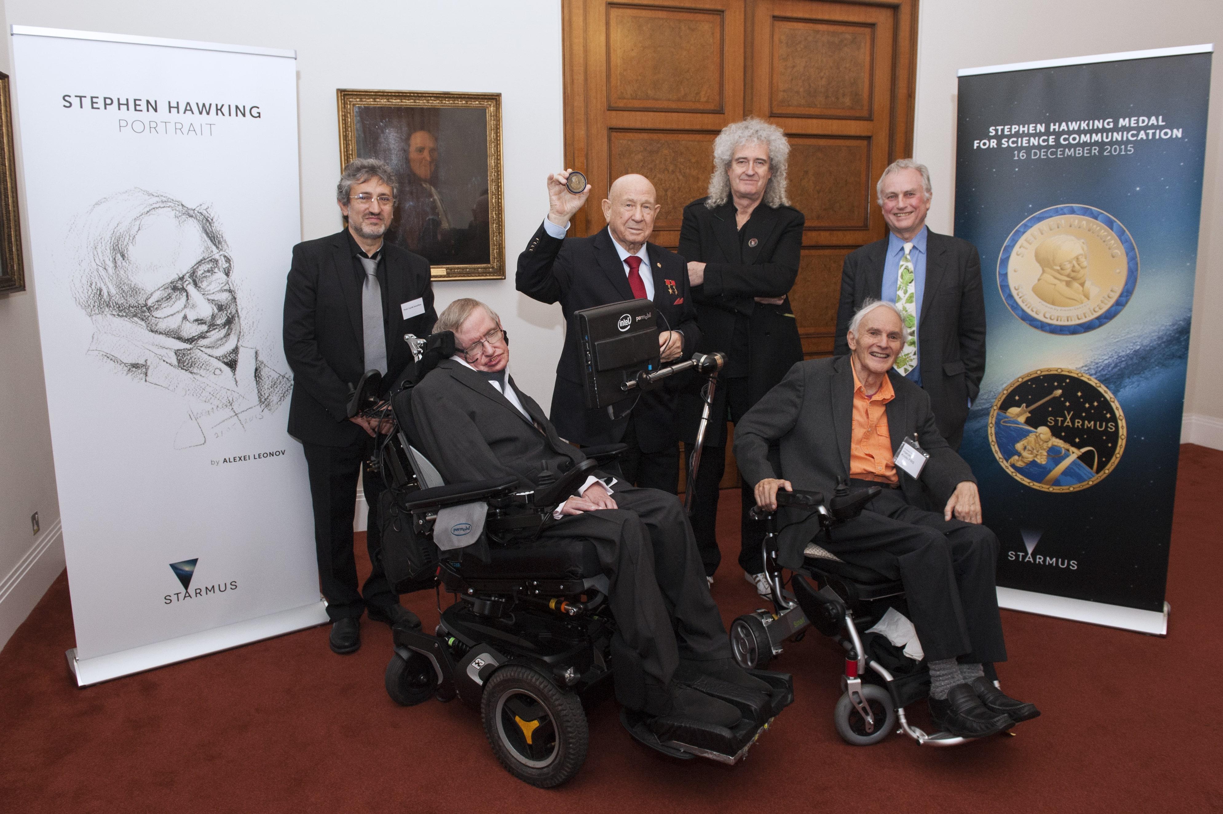 Israelian-Hawking-Leonov-May-Dawkins-Kroto-min