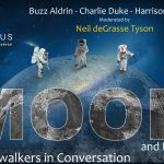 to-moon-and-beyond-2016-13